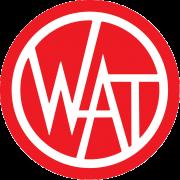 WAT_Logo_1500_rund